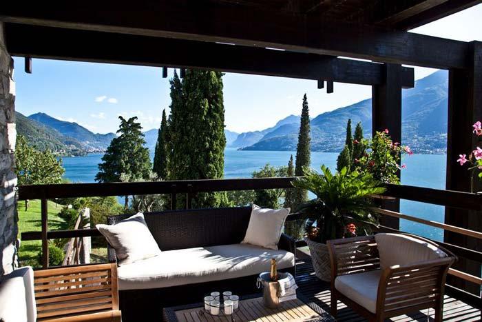 Lakefront villa Lake Como (7)