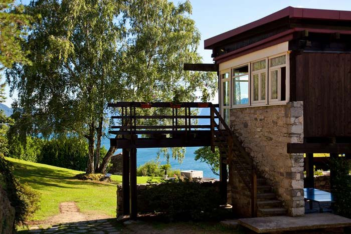 Lakefront villa Lake Como (6)