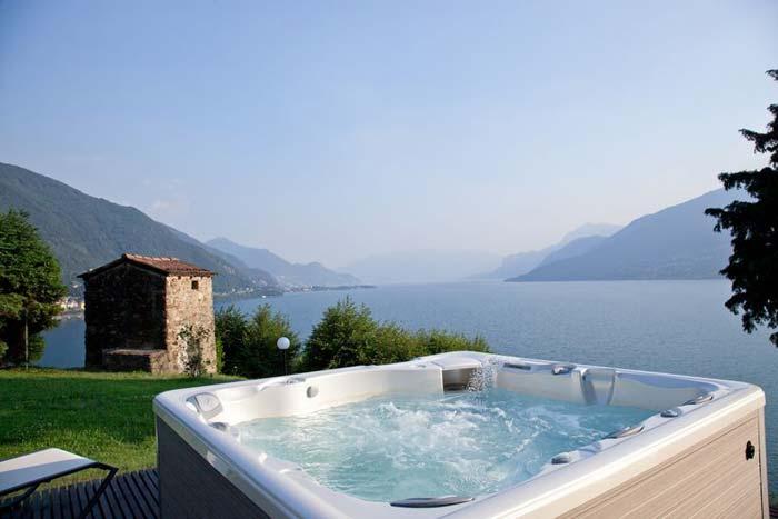 Lakefront villa Lake Como (5)