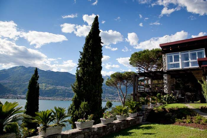 Lakefront villa Lake Como (2)