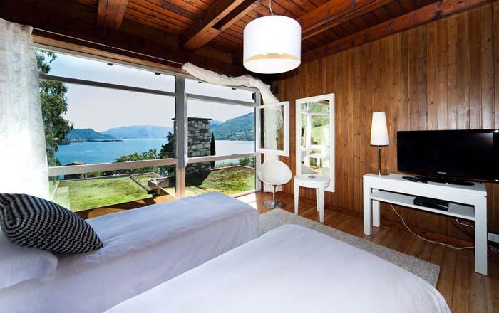 Lakefront villa Lake Como (1)