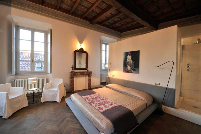 Exclusive country mansion Lake Orta, Italian Lakes (7)