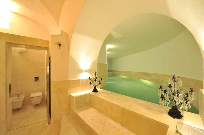 Exclusive country mansion Lake Orta, Italian Lakes (5)