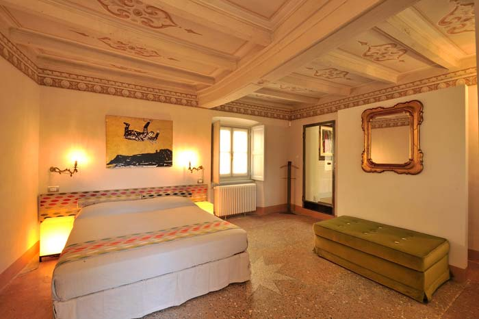 Exclusive country mansion Lake Orta, Italian Lakes (2)