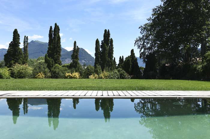 Chateau residences languedoc (7)