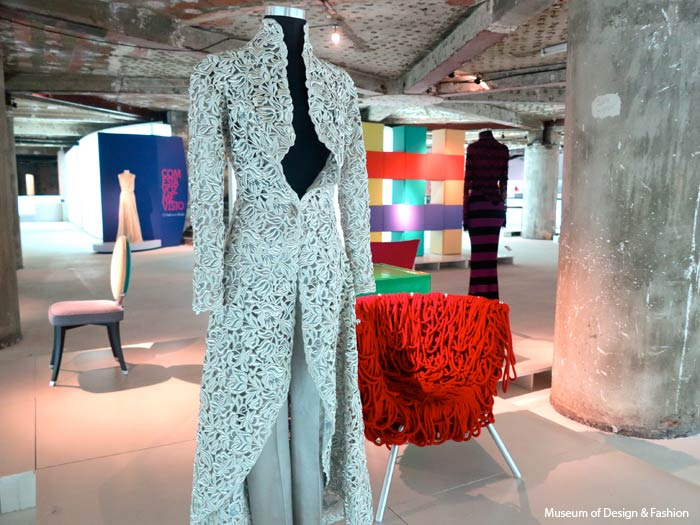 Museum of Design & Fashion