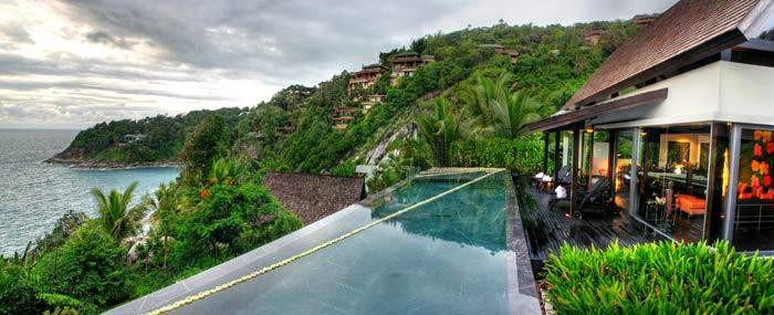 http://theaddressmagazine.com/wp-content/uploads/2013/12/phuket-villa-1.jpg