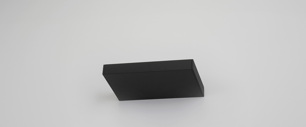 Kreon Onn-wall 300 black