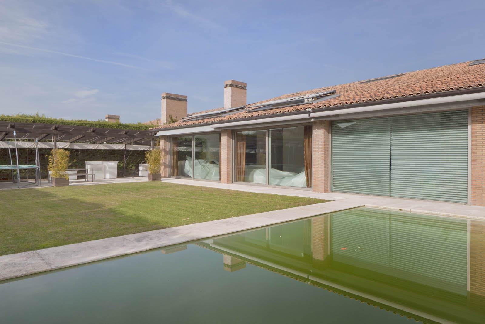 La finca madrid real estate for La finca madrid