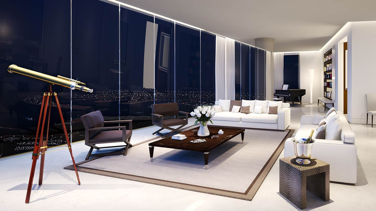 pentominium-dubai-formal-Living