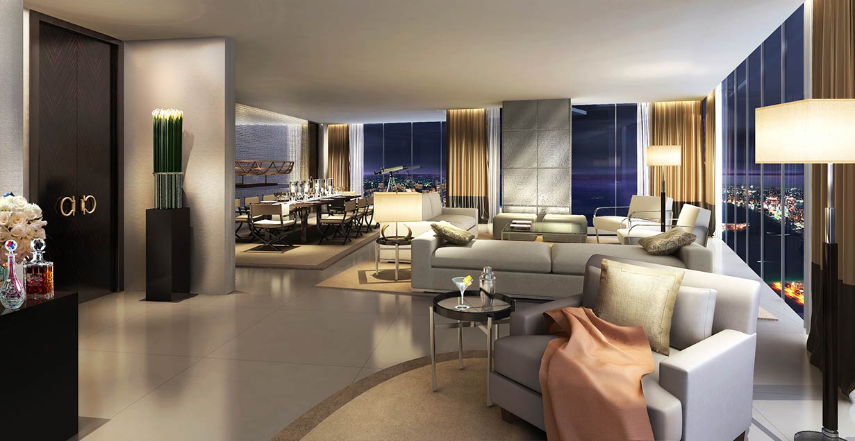 pentominium-dubai-formal-living-room