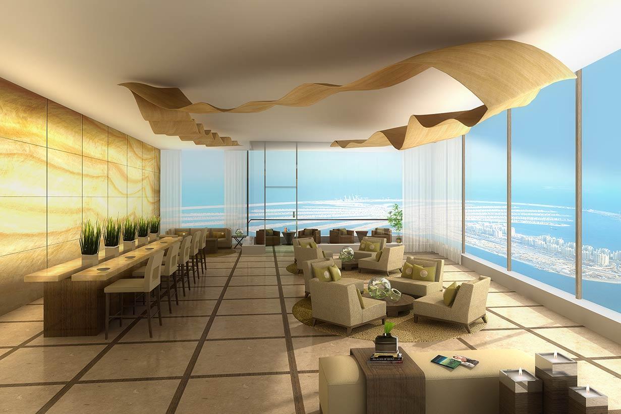 pentominium-dubai-sky-lounge
