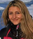 Anisha-Arctic