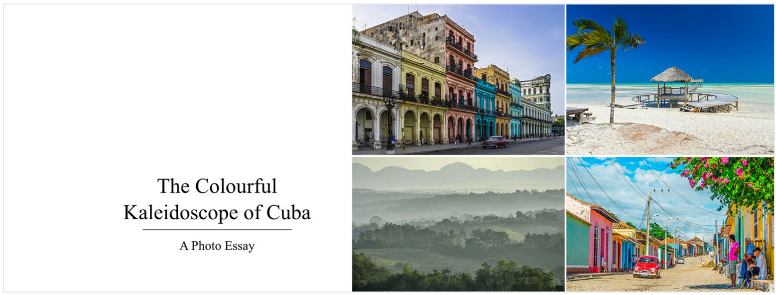 political essay on the island of cuba Below is an essay on poverty in cuba  social and political  attempted to gain greater control over the island cuba resisted and in turn the united.
