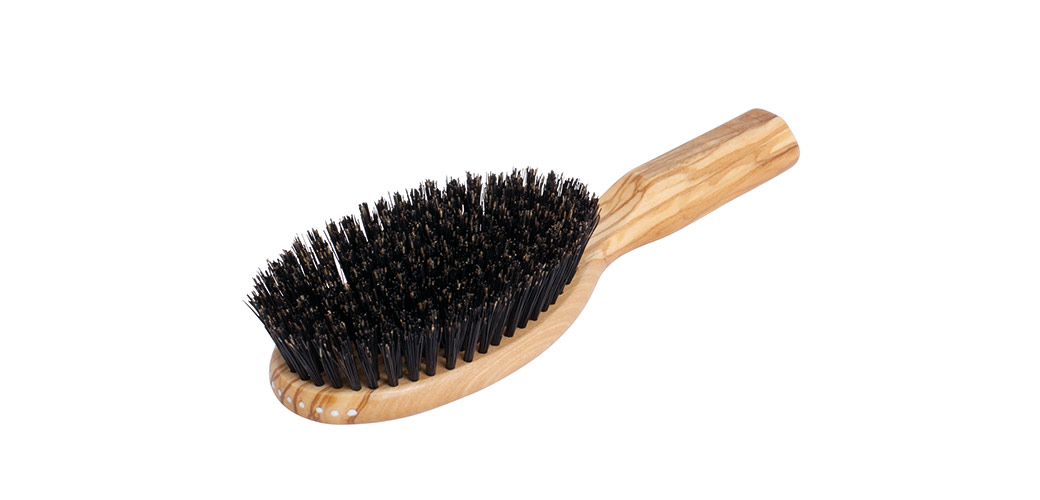 Hair Brushes - Bürstenhaus Redecker