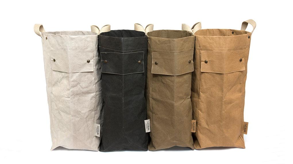 3 UASHMAMA bags