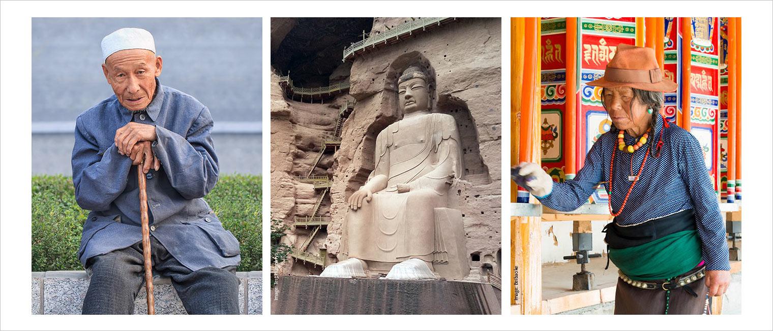 gansu-buddhist-muslim