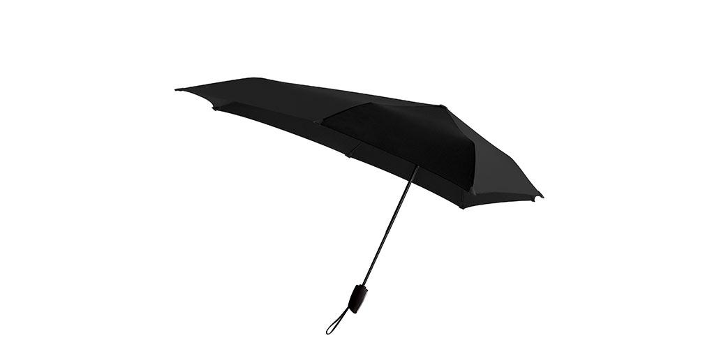 Senz automatic umbrella