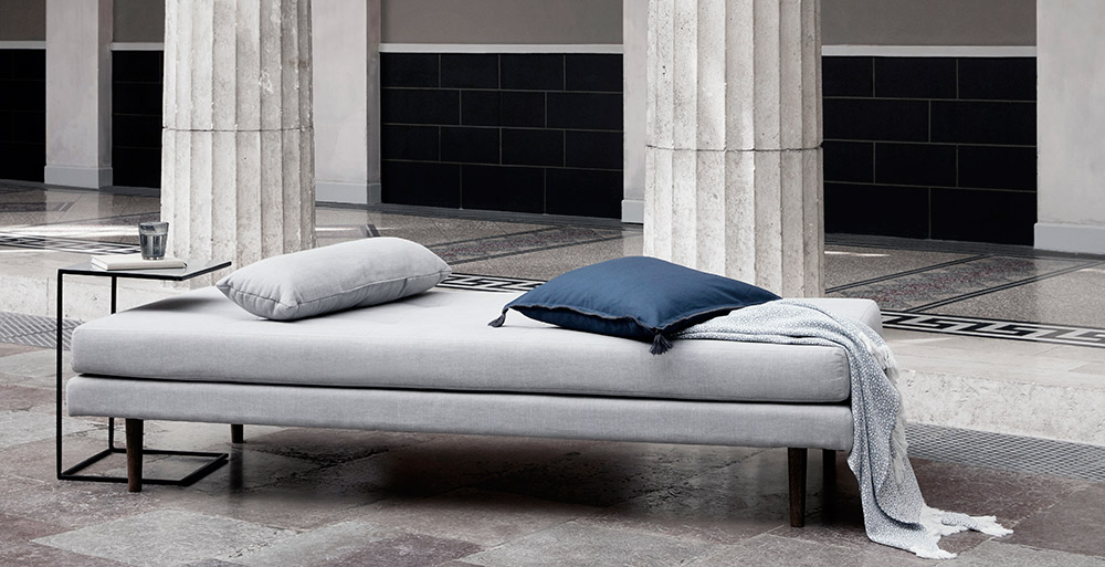 Daybed from Broste Copenhagen